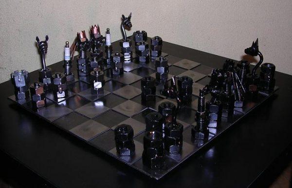 Schaakspel-0