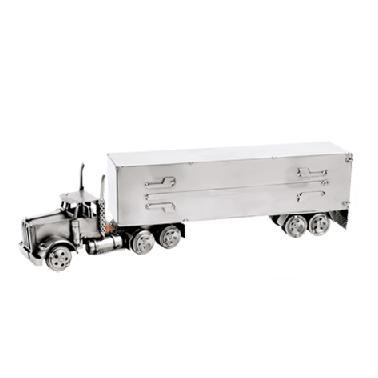 Vrachtwagen-0