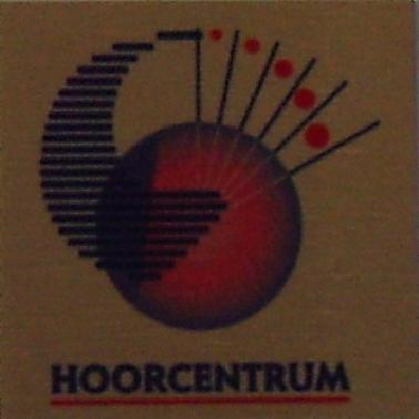Plaatje met gezeefdrukt logo-0