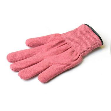 twitter + handschoen = twandschoen handschoen voor telefoon maat S-990