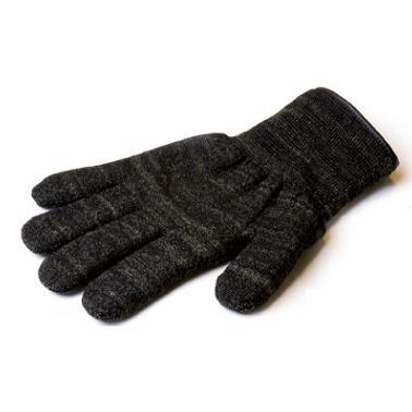 twitter + handschoen = twandschoen handschoen voor telefoon maat M + L + XL-984