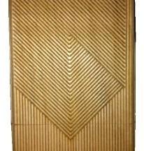 houten iphone hoesje