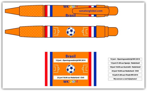football-nl