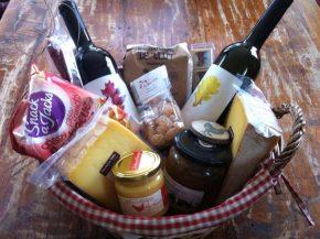 foodvalley pakket
