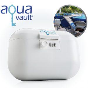 Aqua vault-0