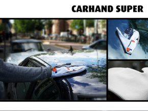 carhand super handschoen auto