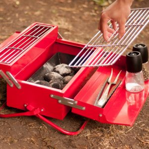 uitklapbare-barbecue-gereedschapskoffer-cadeautjes-nl_8037-1a88c4db