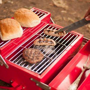 uitklapbare-barbecue-gereedschapskoffer-cadeautjes-nl_8037-1186722c