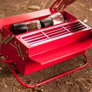 uitklapbare-barbecue-gereedschapskoffer-cadeautjes-nl_8037-de37d639
