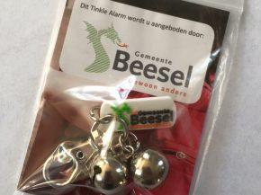 tinkle-alarm-gemeente-beesel-set-290x217.