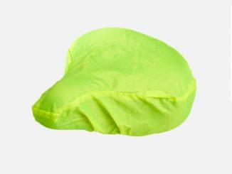 fluorescerende zadelhoes